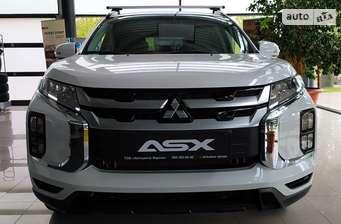 Mitsubishi ASX 2020 в Херсон