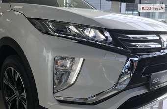 Mitsubishi Eclipse Cross 2020 в Ивано-Франковск