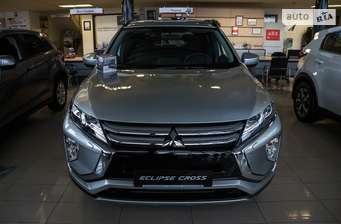 Mitsubishi Eclipse Cross 2020 в Винница