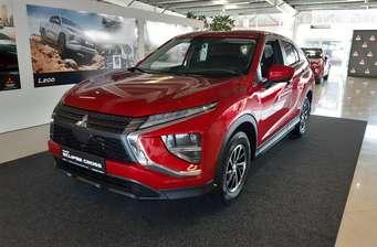 Mitsubishi Eclipse Cross 2021 в Черкассы