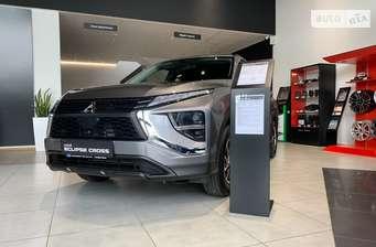 Mitsubishi Eclipse Cross 2021 в Харьков