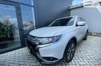 Mitsubishi Outlander 2020 в Харьков