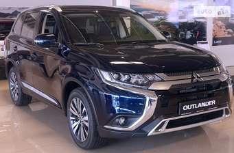 Mitsubishi Outlander 2021 в Черкассы