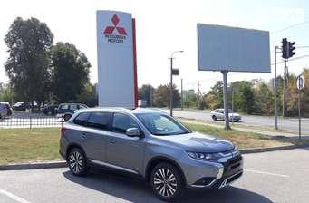 Mitsubishi Outlander 2021 в Днепр (Днепропетровск)