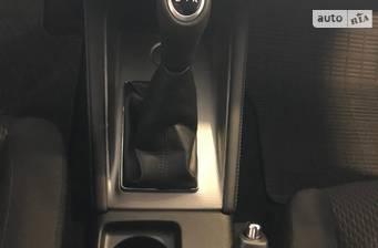 Mitsubishi ASX 2019 Invite