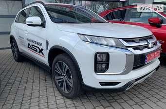 Mitsubishi ASX 2019 в Одесса