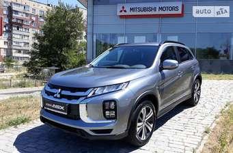 Mitsubishi ASX 2020 в Днепр (Днепропетровск)