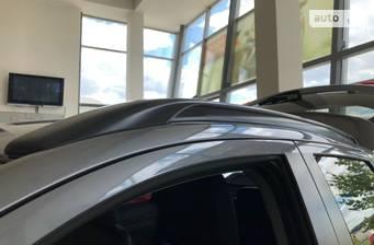Mitsubishi ASX 2020 Instyle