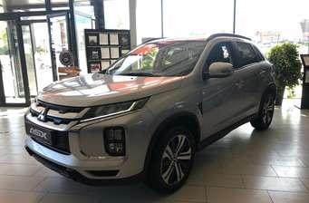 Mitsubishi ASX 2020 в Харьков
