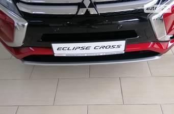 Mitsubishi Eclipse Cross 1.5T CVT (150 л.с.) 4WD 2019