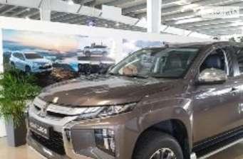 Mitsubishi L 200 2019 в Черкассы
