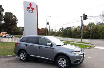 Mitsubishi Outlander 2020 в Днепр (Днепропетровск)