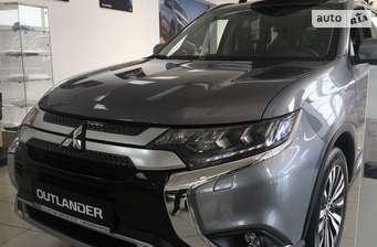 Mitsubishi Outlander 2020 в Киев