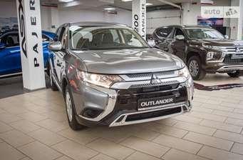 Mitsubishi Outlander 2020 в Житомир
