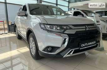 Mitsubishi Outlander 2019 в Одесса