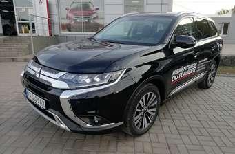 Mitsubishi Outlander 2020 в Кривой Рог