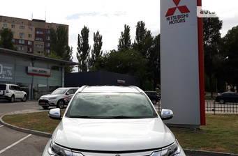 Mitsubishi Pajero Sport 2019 Ultimate