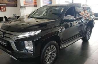 Mitsubishi Pajero Sport 2020 в Одесса