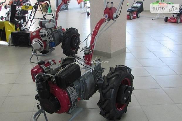 Мотор-Сич МБ
