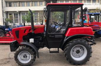 МТЗ 422 Беларус 2019