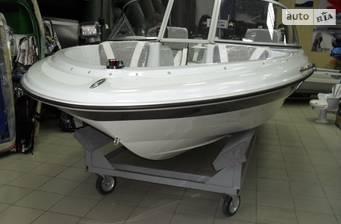 Navigator 500 500 2016