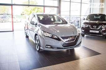 Nissan Leaf 2021 в Житомир