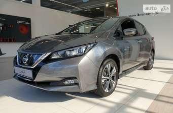 Nissan Leaf 2021 в Одесса