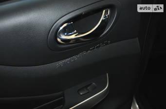 Nissan Navara 2020 Platinum