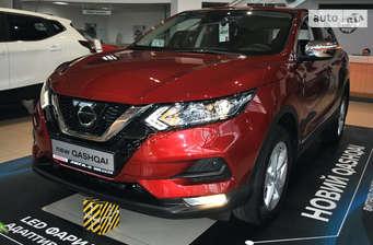 Nissan Qashqai 2020 в Хмельницкий