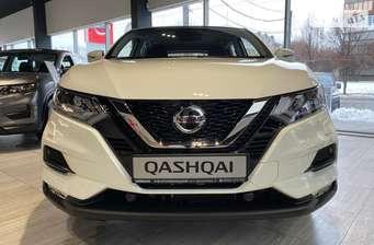 Nissan Qashqai 2021 в Кропивницкий (Кировоград)