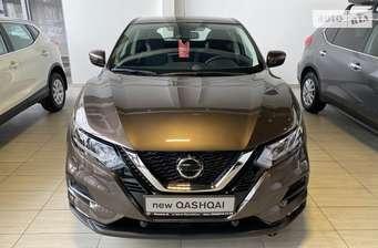 Nissan Qashqai 2021 в Ивано-Франковск