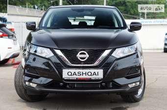 Nissan Qashqai 2021 в Одесса