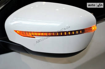 Nissan Qashqai 2020 Acenta Navi