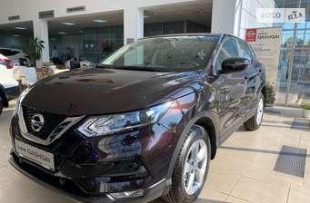 Nissan Qashqai 2020 в Харьков