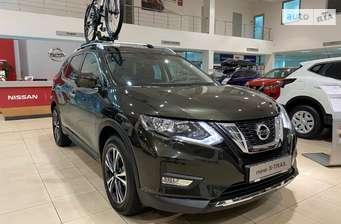 Nissan X-Trail 2020 в Харьков
