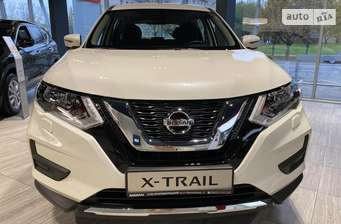 Nissan X-Trail 2020 в Кропивницкий (Кировоград)
