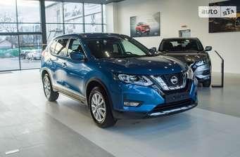 Nissan X-Trail 2020 в Житомир