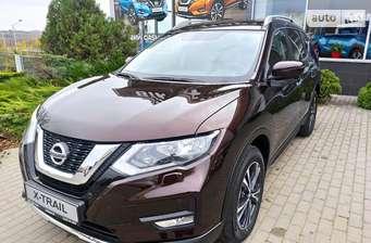 Nissan X-Trail 2020 в Ровно