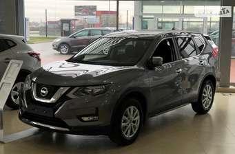 Nissan X-Trail 2020 в Мукачево