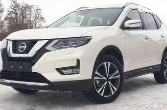 Nissan X-Trail 2020 в Тернополь