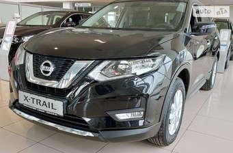 Nissan X-Trail 2020 в Николаев