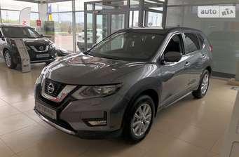Nissan X-Trail 2021 в Мукачево