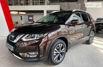 Nissan X-Trail 2021 в Львов