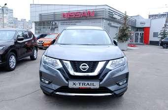 Nissan X-Trail 2020 в Одесса