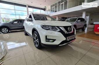 Nissan X-Trail 2020 в Полтава
