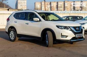 Nissan X-Trail 2021 в Одесса