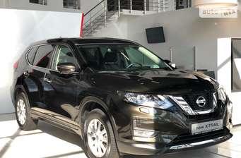 Nissan X-Trail 2020 в Ивано-Франковск