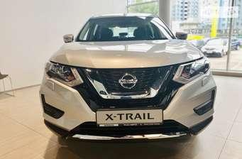 Nissan X-Trail 2020 в Киев