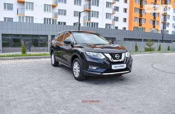 Nissan X-Trail 2021 в Винница