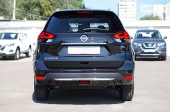 Nissan X-Trail 2021 Tekna
